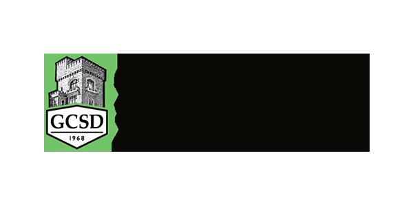 Greenburgh Central School District / Homepage
