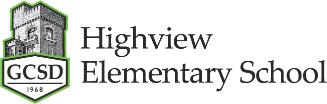 Highview Elementary School