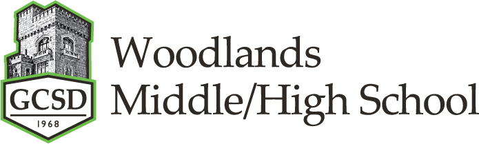 Woodlands Middle High School