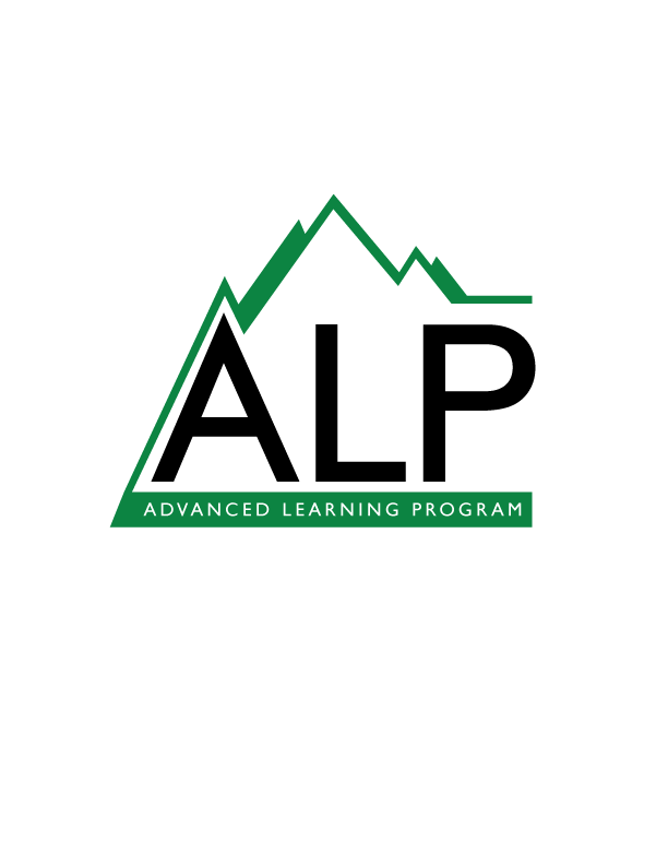 Greenburgh Central School District's Advanced Learning Program