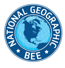 Woodlands Eighth-Grader Wins Geography Bee