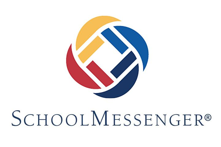 The Greenburgh Central School District is pleased to introduce SchoolMessenger as its new communication platform